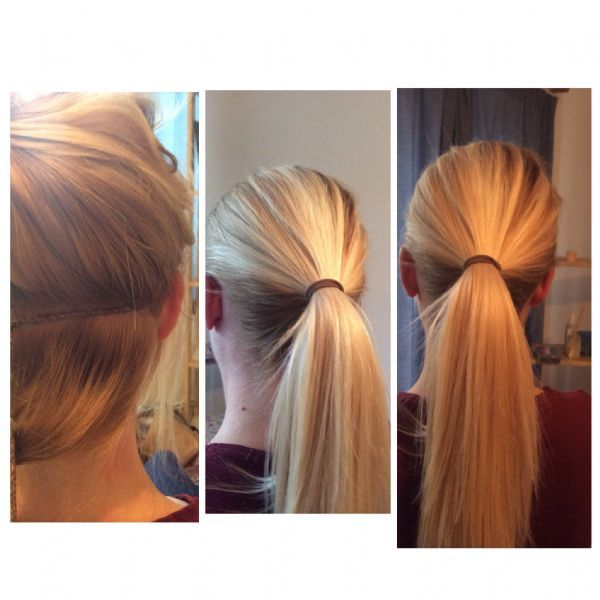 tomi hairgirl hair extension specialist in beckenham uk