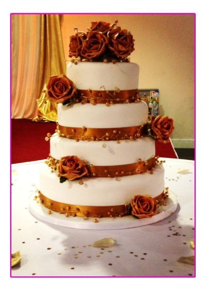 wedding cake stand hire birmingham cakes by veena birmingham cake maker freeindex 25616