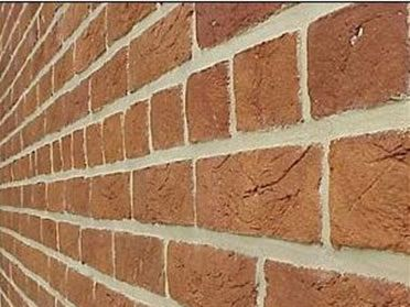 Ashey Building Services Ryde 1 Review Repointing