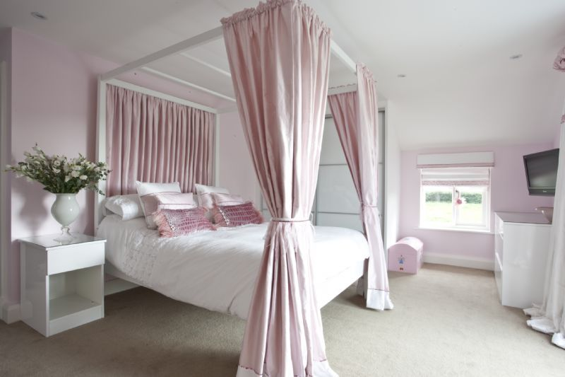 pictures of pink bedrooms wordsworth design house ltd interior furnishing company 16663