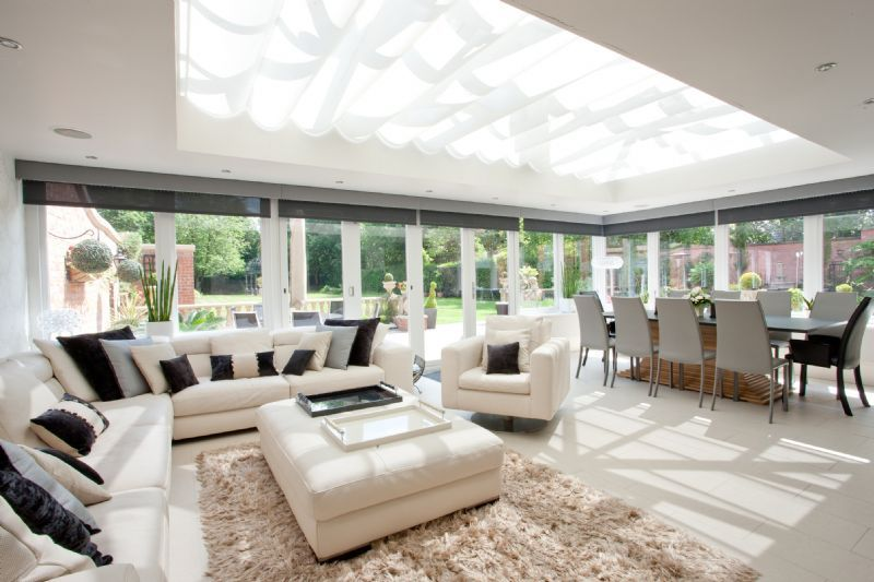 wordsworth design house ltd altrincham 4 reviews interior