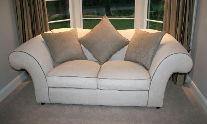 loose sofa cover makers. Black Bedroom Furniture Sets. Home Design Ideas