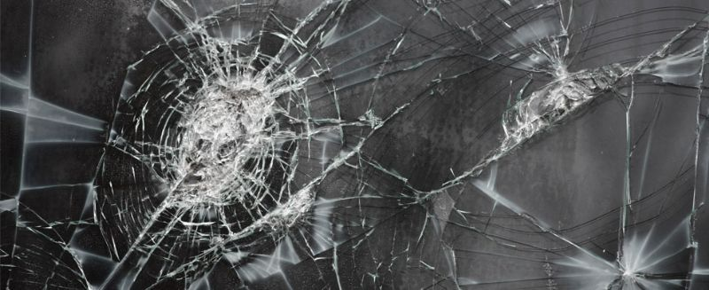 Busby Glass Glasgow 1 Review Glazier Freeindex