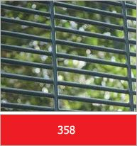 Tony Cook Limited, Hull   Fencing Contractor - FreeIndex