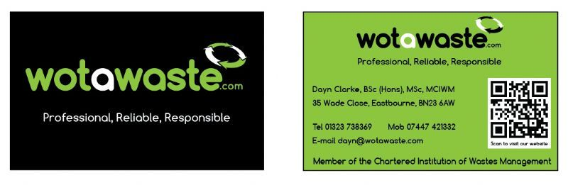 Wotawaste rubbish removal service in eastbourne uk wotawaste colourmoves