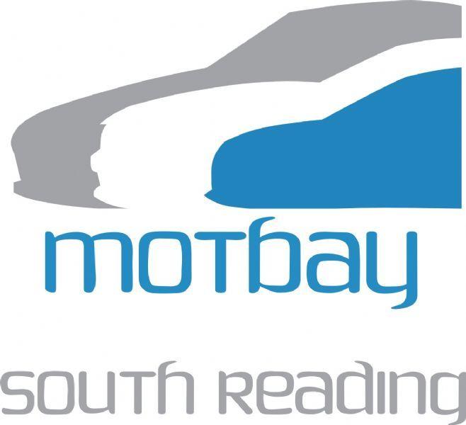 Car Repair Garages In Reading