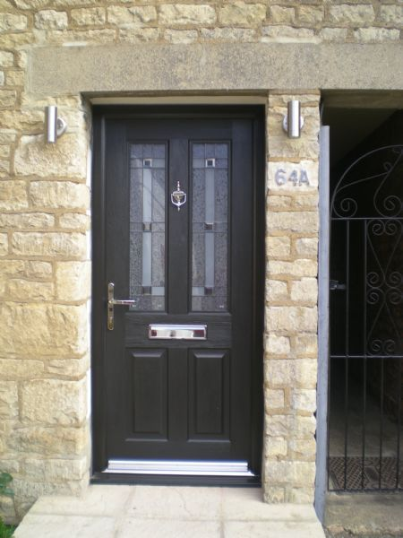 Rock Solid Doors St Albans Door And Window Hardware