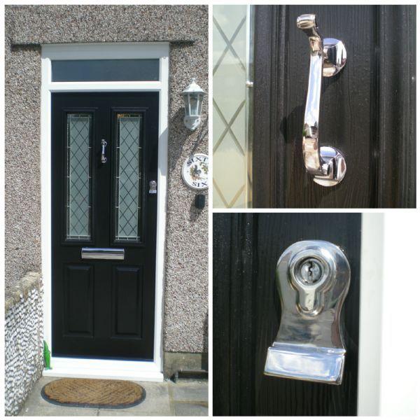 Rock Solid Doors Door And Window Hardware Company In St