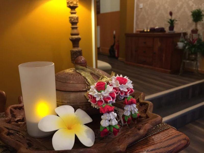 nätdejting flashback afrikansk massage