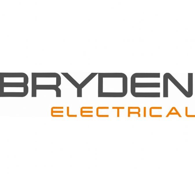 bryden electrical ltd  chelmsford