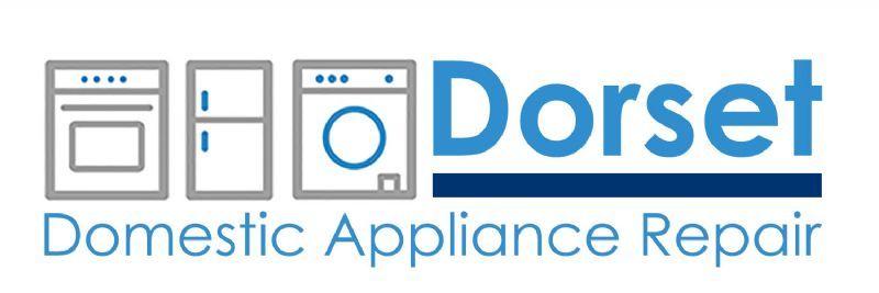 Domestic Appliance Repair Washing Machine Repair Company
