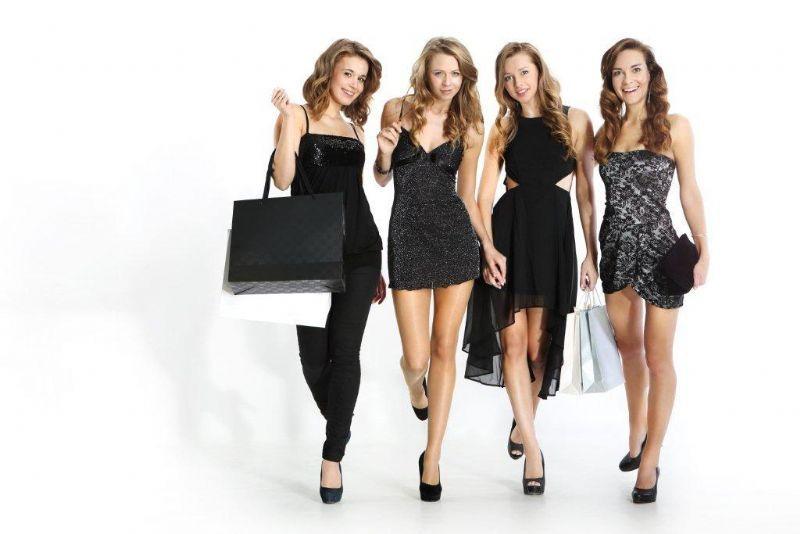 laila ladies clothing shop in isleworth uk