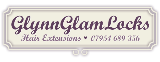 Glynnglamlocks hair extension specialist in wigan uk pmusecretfo Image collections