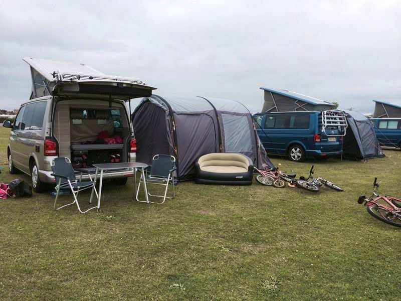 Luxury Motorhome Hire Campervan Hire Caravan Hire Search For A Motorhome