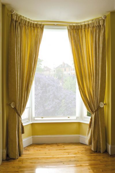 Bay Tracks Ltd Curtains And Blinds Shop In Cryers Hill