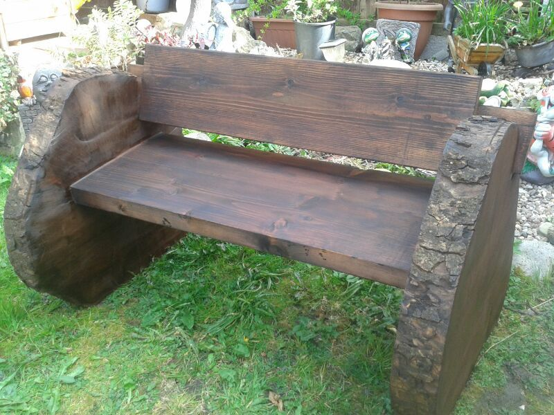 Rustic Style Furniture - Furniture Shop in Liverpool UK
