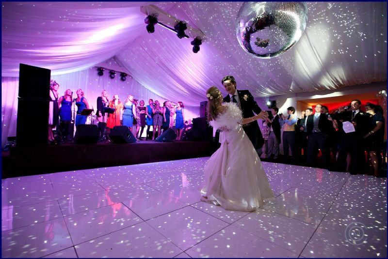 Led dance floor hire glasgow event equipment supplier in lenzie 4 photos junglespirit Images