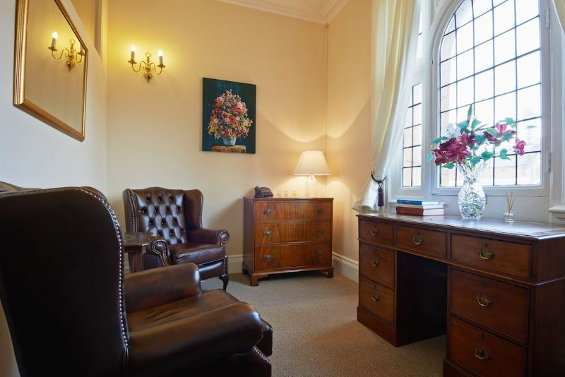 Victoria Ward Cognitive Hypnotherapy And Coaching London