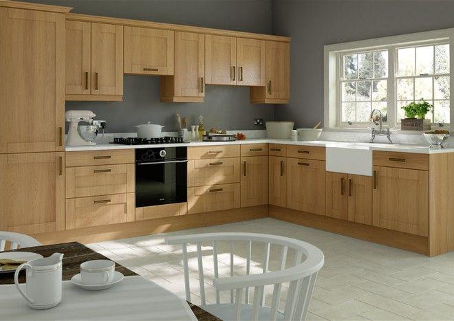 Kitchen door workshop kitchen designer in bellbrook for Kitchen design uckfield