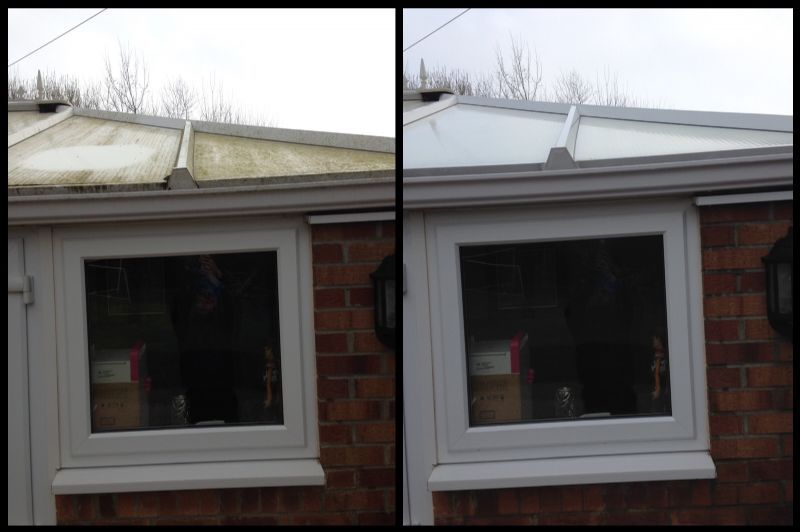 C Amp A Window Cleaning Middlesbrough 5 Reviews Window