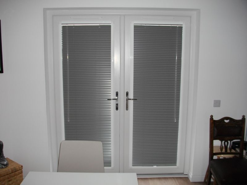 Smart Blinds Aberdeen 1 Review Curtains And Blinds
