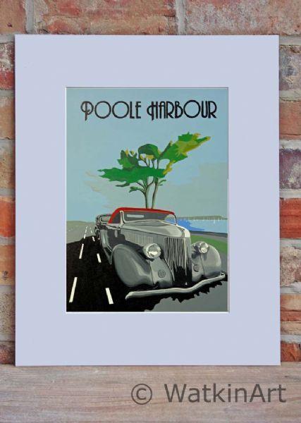 Coastline Cars Poole Reviews