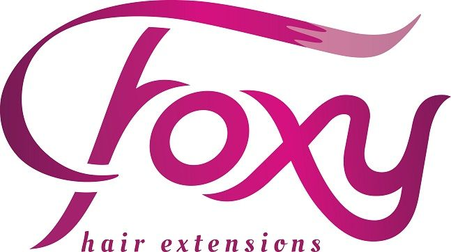 Foxy hair extensions ne ltd hair extension specialist in 2 photos foxy hair extensions pmusecretfo Gallery