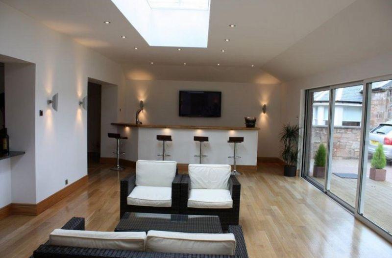 Property Improvement Centre Glasgow 3 Reviews Builder
