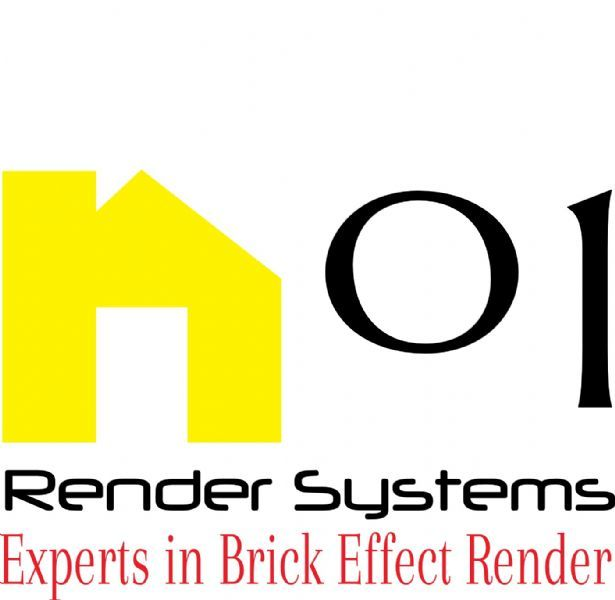 No1 Render Systems, Peterlee | Rendering Company - FreeIndex