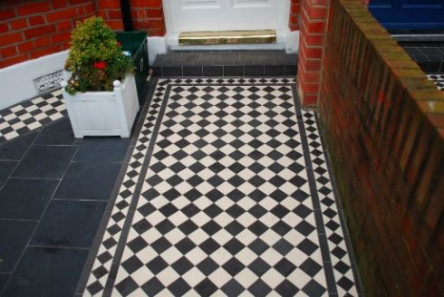 Martin Mosaic London Floor Tiles Manufacturer Freeindex