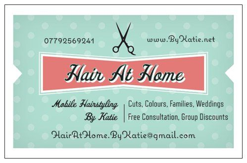 Hairstylist quotes for business cards image collections business free business cards hairdresser gallery card design and card template free business cards hairdresser image collections accmission Choice Image