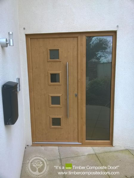 Image Number 59 Of Solidor Doors Reviews . Image Number 2 Of Composite Doors Falkirk . & Homeslide Doors System u0026 Home Slide 04 pezcame.com