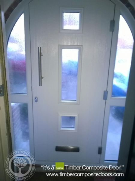 Timber Composite Doors Door Manufacturer In Queens