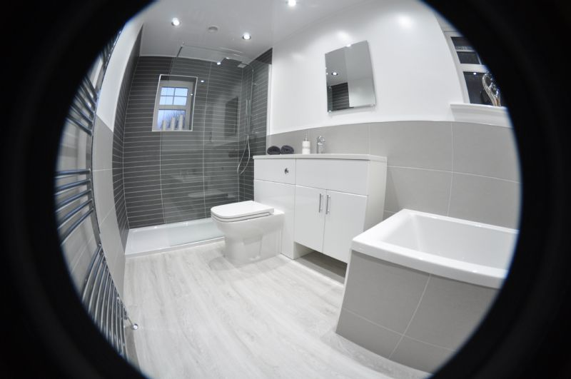 Aspire Bathrooms And Wetrooms Hartlepool 234 Reviews