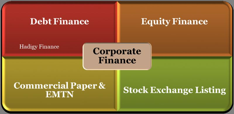 features of equity finance From the above discussion, following features can be derived for finance lease: 1 a finance lease is a device that gives the lessee a right to use an asset.