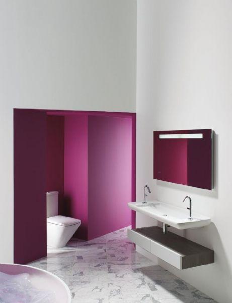 Elite tiles interior design bathroom supplies company for Interior design companies in london uk