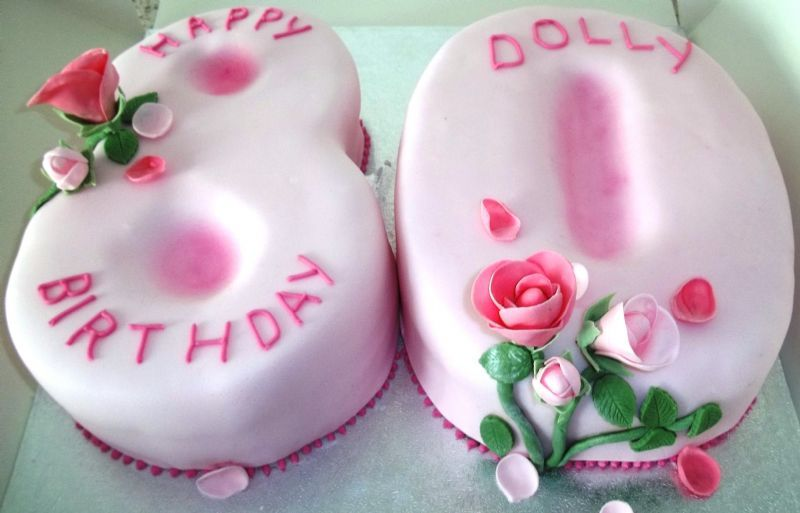 Cake Makers Shropshire