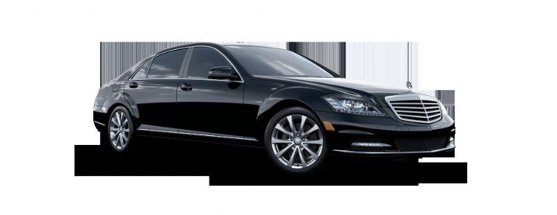 Luxury Car Hire London Ltd
