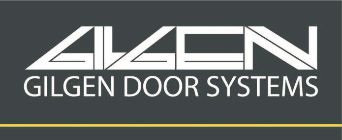 Gilgen Door Systems Uk Ltd Automatic Door Company In