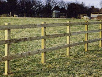 Cv Fencing Amp Landscaping Ltd Wisbech Fencing Contractor