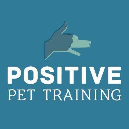 Dog Training Stoke On Trent