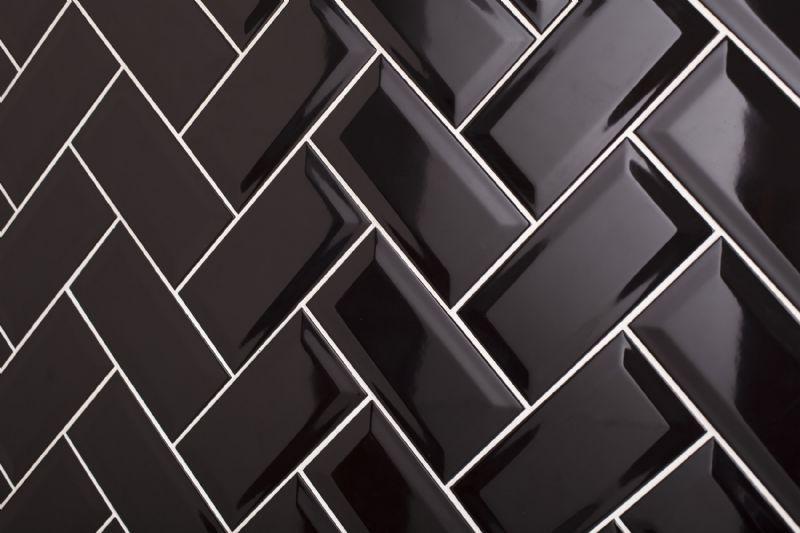 Pretty 18 X 18 Floor Tile Big 18X18 Tile Flooring Solid 2 X 6 White Subway Tile 24 Ceramic Tile Old 24X24 Ceiling Tiles Green4 Tile Patterns For Floors Johnson Tiles Factory Outlet   Tiles Shop In Stoke On Trent (UK)