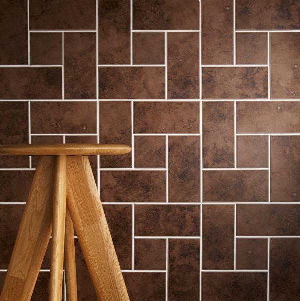 Johnson Tiles Factory Outlet Stoke On Trent Tiles Shop