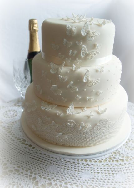 Cake Makers Doncaster
