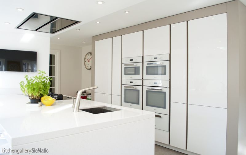 kitchen design shirley kitchen gallery siematic kitchen designer in shirley 434