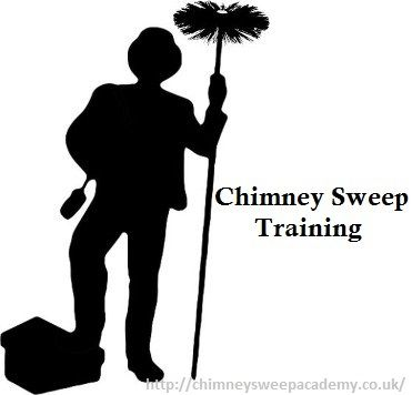 the chimney sweeper and the road The chimney clinic in erie, pa specializes in chimney repair, cleaning & inspection visit our site for more info today.