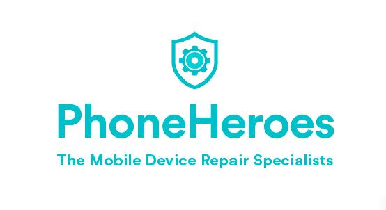 Iphone Repair Earls Court