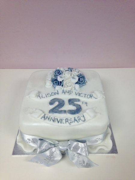 Cake Decorating Supplies Morley