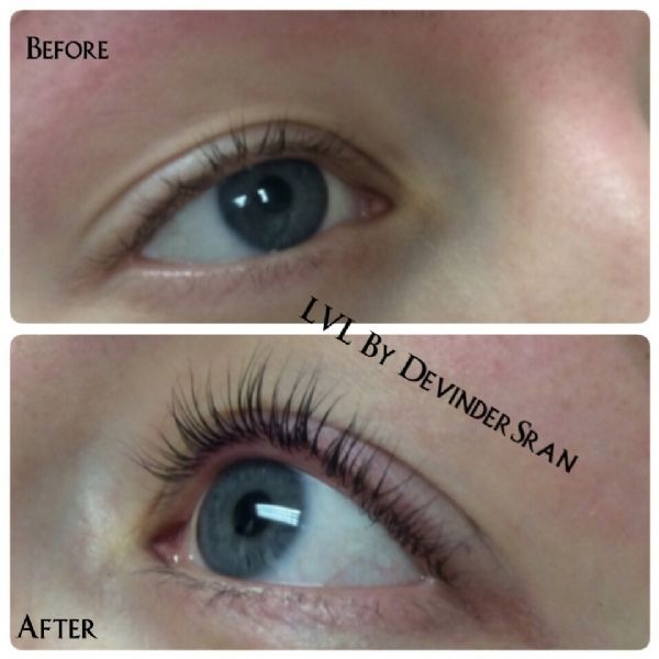 Diva Brows And Beauty Stratford Upon Avon 3 Reviews Eyebrow