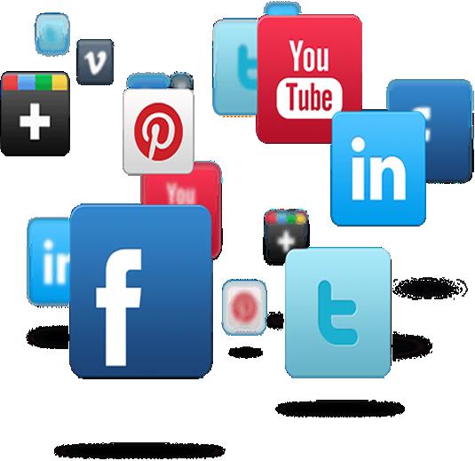 Social Networking Sites Defined - Webopediacom